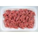 Carne picada de ternera y cerdo (aprox. 500 g.)
